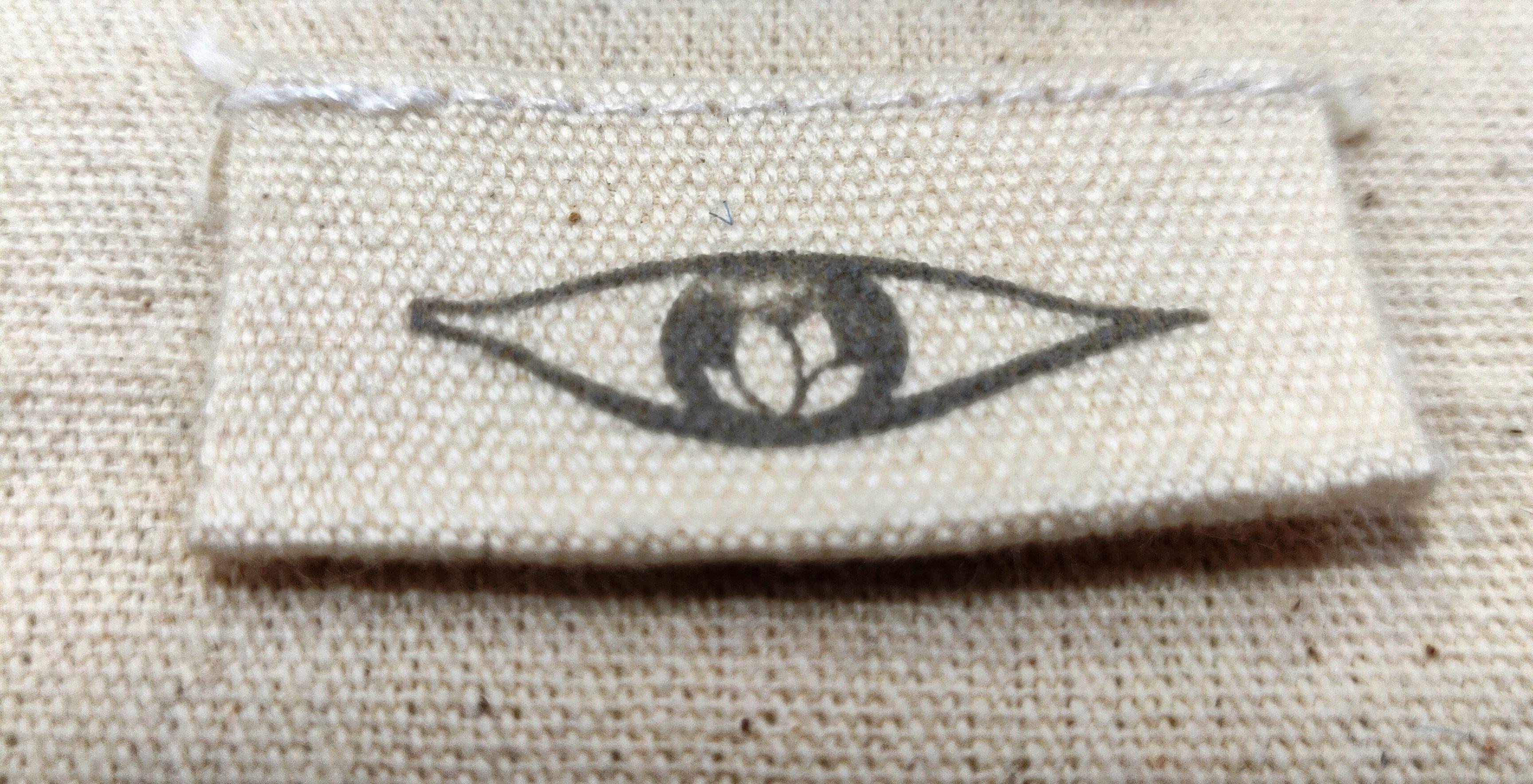 branding-8